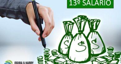Décimo Terceiro Salário: saiba quando o benefício começará a ser pago e os rumores da sua extinção