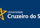 Cruzeiro do Sul promove ciclo de palestras em apoio a Campanha Outubro Rosa