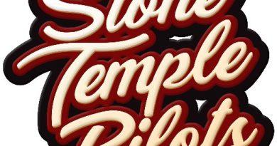 Stone Temple Pilots & Bush – 14 Fevereiro – Credicard Hall