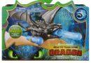 Sunny Brinquedos: produtos para animar a brincadeira da criançada