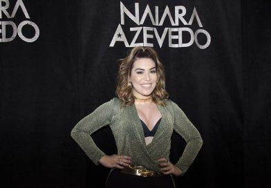 Naiara Azevedo na Villa Country – Jan 2019