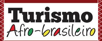 TURISMO AFRO, HOJE |Empresas se unem em rede de promoção do turismo cultural e de negócios entre Brasil e África