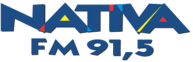Aniversario – Radio Nativa – Villa Country – Out / 2018