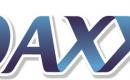 Daxx confirma presença na 18ª edição da Hair Brasil – de 13 a 16 Abril