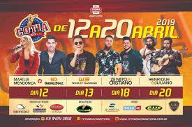 Rodeio de Cotia 2019
