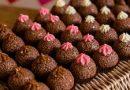 Chocolate Festival e Gordices de Minas invadem Holambra-SP no final de semana da Páscoa