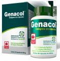 Genacol® chega ao Brasil com a proposta de minimizar as as dores articulares e melhorar a mobilidade das pessoas