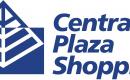 Festa Junina do Central Plaza Shopping
