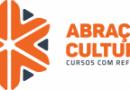 Em homenagem ao Dia Mundial do Refugiado, Abraço Cultural realiza debate na USP para discutir direitos humanos e refúgio no Brasil