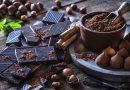 Festival do Chocolate de Nova Friburgo acontece de 23 a 25 de agosto