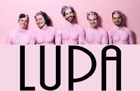 Banda Lupa