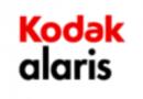 Kodak Alaris participa de evento regional da SoftExpert, em São Paulo