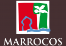 Semana Marroquina, no Conjunto Nacional, segue até o dia 12 de novembro
