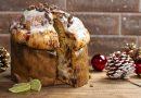 Bella Paulista oferece diversas opções de panetone para este Natal