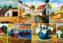 A importância histórica da Pinacoteca Digital de Mauá