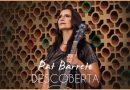 Conheça as composições de Pat Barreto