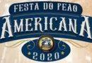 A Festa do Peão de Americana, que chega a 34ª edição em 2020