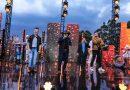 Música com participação de Rionegro & Solimões dá nome a live de Rudi & Rodrigo