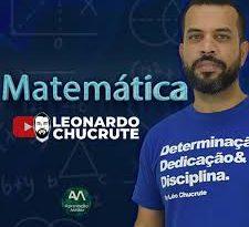 Os desafios do Enem 2020 – por professor e diretor Leonardo Chucrute,
