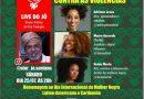 Série de lives em combate ao racismo estrutural no Brasil e curso gratuito de Teatro Musical Negro em 2021
