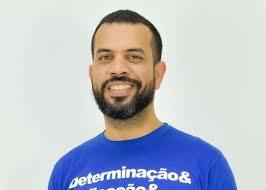 OS DESAFIOS DA VOLTA ÀS AULAS PRESENCIAIS – por Leonardo Chucrute