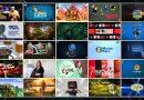 Primeira TV interativa gratuita com foco em T-commerce é lançada no Brasil