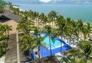 Portobello Resort & Safári retoma atividades com segurança e novidades