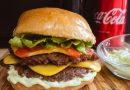 """Food Truck """"italiano""""é inaugurado em Valinhos/SP"""