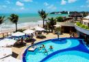 Rifóles Hotel comemora 20 anos do grupo com reabertura