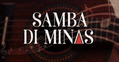 Samba Di Minas: DVD vai reunir grandes compositores e intérpretes mineiros