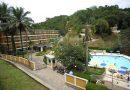 Hotéis do Sesc RJ ganham campanha e selo Turismo Responsável do Ministério do Turismo