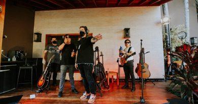Live de Chitãozinho & Xororó tem direção especial!