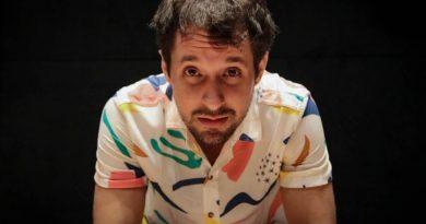 """Filippe Moura lança o single """"Pode dar Certo"""" nas plataformas digitais em parceria com a cantora Thai"""