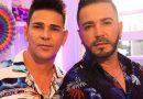 """Telma"", música de Ivis & Carraro, ganha notoriedade na internet"
