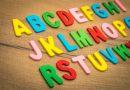 Congresso online discute alfabetização mais eficiente