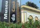 Museu da Casa Brasileira sedia lançamento do livro 'Prédios do Brasil'