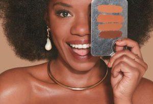 Conheça os novos produtos Avon desenvolvidos para peles negras brasileiras