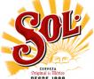 """Cerveja SOL """"Pega Emprestada"""" Música De Vitor Kley Para Contar Que A Sua Produção Agora é Feita Com Energia Solar"""