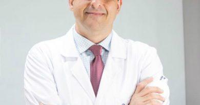 Síndrome de Tourette: O popular tique nervoso – por Dr. Clay Brites