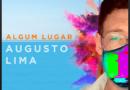"""Vencedor do concurso """"Sua Música na TV"""", Augusto Lima lança 1º single de carreira solo"""