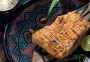 Páscoa: Pirarucu é o substituto ideal para fugir do bacalhau no almoço de páscoa