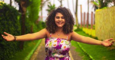 Vereadora sofre ataques machistas nas redes sociais após vazamento indevido de imagens íntimas